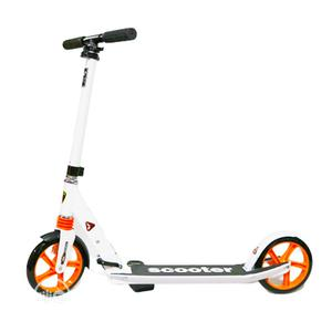 White Scooter II | Toys for sale in Lagos State, Amuwo-Odofin