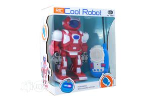 Cool Robot | Toys for sale in Lagos State, Amuwo-Odofin