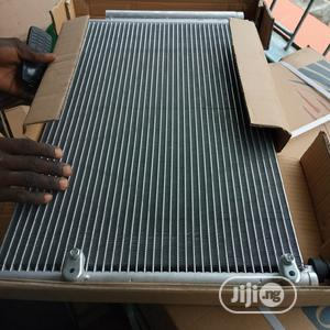 Ac Condenser for Toyota Corolla 2011   Vehicle Parts & Accessories for sale in Lagos State, Ikoyi