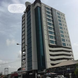 Commercial Complex Open Space For Office Use For Sale | Commercial Property For Sale for sale in Lagos State, Victoria Island