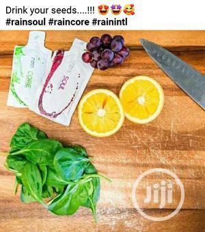 Rain Soul, Rain Core, Rain Bend,Rain Intl   Vitamins & Supplements for sale in Lagos State, Lagos Island (Eko)