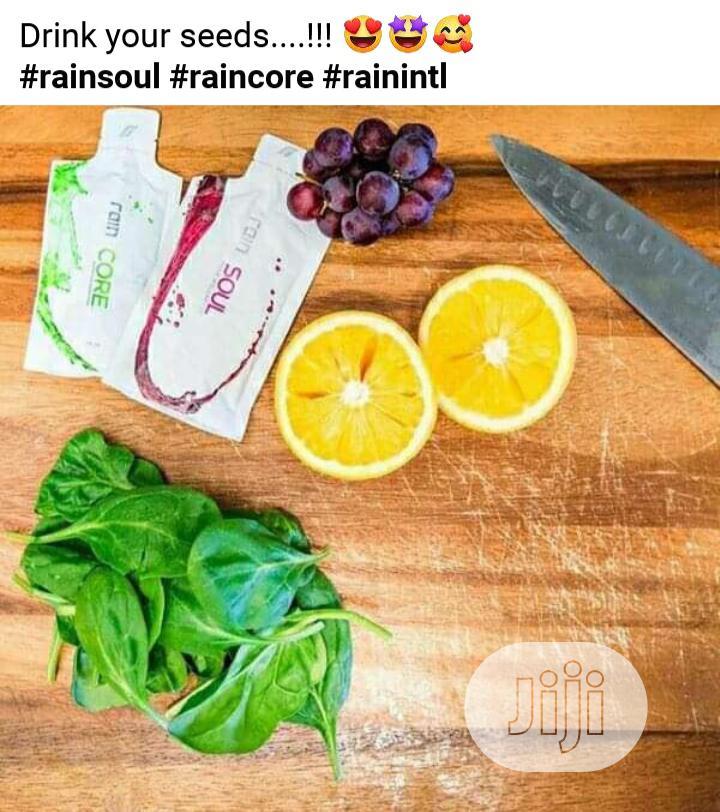 Rain Soul, Rain Core, Rain Bend,Rain Intl