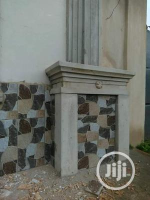Art Work, Fence And Window Design   Building & Trades Services for sale in Edo State, Benin City
