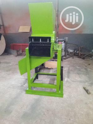 Coconut Shelling Machine | Farm Machinery & Equipment for sale in Lagos State, Ojo