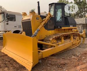 Brand New SD22 Shatui Dozer | Heavy Equipment for sale in Abuja (FCT) State, Mpape