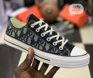Quality Men Sneakers Shoe/Wear | Shoes for sale in Lagos State, Lagos Island (Eko)