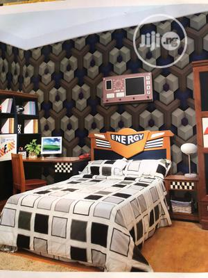 Wallpapers   Home Accessories for sale in Lagos State, Ikotun/Igando