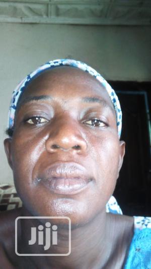 Teaching CV | Teaching CVs for sale in Ogun State, Ado-Odo/Ota
