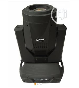 20R 350W Moving Head Spot,Wash and Beam CA350W | Stage Lighting & Effects for sale in Lagos State, Lagos Island (Eko)