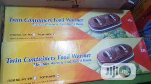 Food Warmer. | Kitchen & Dining for sale in Lagos State, Lagos Island (Eko)