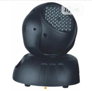 36*3W LED Moving Head Wash Light-Cla01 | Stage Lighting & Effects for sale in Lagos State, Lagos Island (Eko)