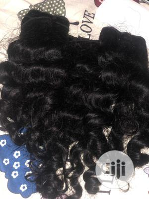 Poshcurl Human Hair | Hair Beauty for sale in Lagos State, Ojo