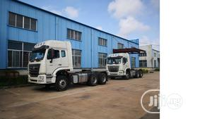 Brand New Sinotrucks Without Bucket 2020 Model, Call Now   Trucks & Trailers for sale in Lagos State, Ibeju