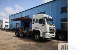 Brand New Huhan Sinotrucks (China Trucks) 2020 Model   Trucks & Trailers for sale in Lagos State, Ibeju