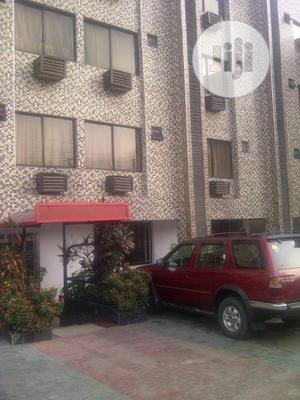 30 Rooms Hotel At Allen Ikeja, With Modern Facilities | Commercial Property For Sale for sale in Lagos State, Ikeja