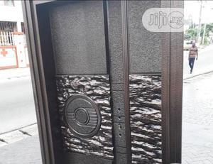 Original German Copper Door | Doors for sale in Lagos State, Orile