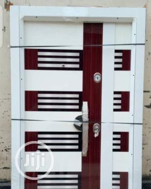 Turkish Luxury Door 4ft | Doors for sale in Lagos State, Orile