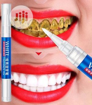 Teeth Whitening Pen | Bath & Body for sale in Osun State, Osogbo