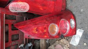 Mazda Rear Light Anf Headlamp Available Here | Vehicle Parts & Accessories for sale in Abuja (FCT) State, Wuse 2