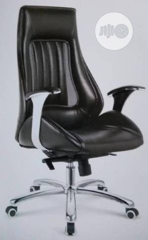 New Executive Office Chair   Furniture for sale in Lagos State, Ojo