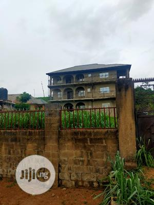 3 Nos of 3 Bedroom Flat for Sale | Houses & Apartments For Sale for sale in Ogun State, Abeokuta North
