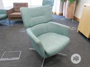 Upholstery Furniture and Other Furniture Jobs   Furniture for sale in Lagos State, Ikeja