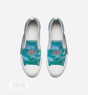 High Quality Christian Dior Sneakers | Shoes for sale in Oyo State, Ibadan
