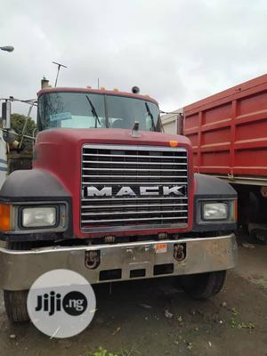 CH Mack Truck | Trucks & Trailers for sale in Lagos State, Apapa