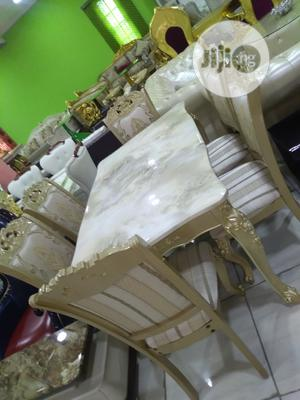Dinning Table | Furniture for sale in Lagos State, Ikoyi