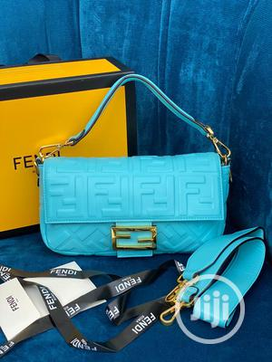 High Quality Fendi Leather Bag | Bags for sale in Oyo State, Ibadan