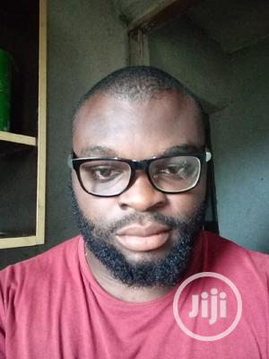 Customer Service CV | Customer Service CVs for sale in Abuja (FCT) State, Kubwa