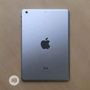 Apple iPad mini Wi-Fi + Cellular 64 GB | Tablets for sale in Lagos State, Ikeja