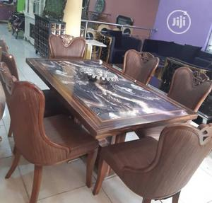 New Quality Dining Table | Furniture for sale in Lagos State, Ojo
