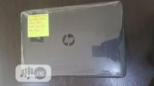 Laptop HP EliteBook 840 G2 4GB Intel Core i5 HDD 500GB   Laptops & Computers for sale in Nasarawa State, Karu-Nasarawa