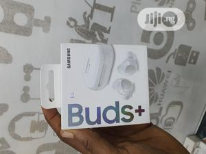 Original Samsung Galaxy Buds Plus   Accessories for Mobile Phones & Tablets for sale in Abuja (FCT) State, Wuse 2