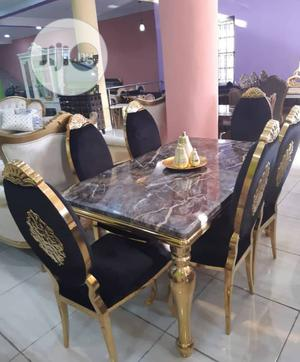 New Quality Dining Table | Furniture for sale in Lagos State, Apapa