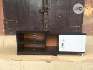 Unique Work   Furniture for sale in Lagos State, Ojodu