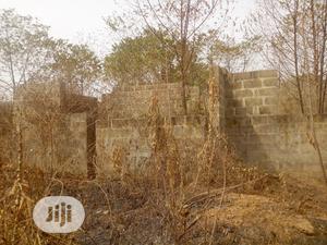 4bdrm Duplex in Owode Housing Estate, Ibadan for Sale | Houses & Apartments For Sale for sale in Oyo State, Ibadan