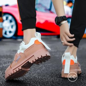 Affordable Unisex Sneakers   Shoes for sale in Lagos State, Ikeja