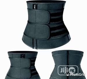 Waist Trainer | Sports Equipment for sale in Lagos State, Victoria Island