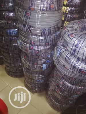 2.5mm Flat Wire Wire Coleman   Electrical Equipment for sale in Lagos State, Ojo