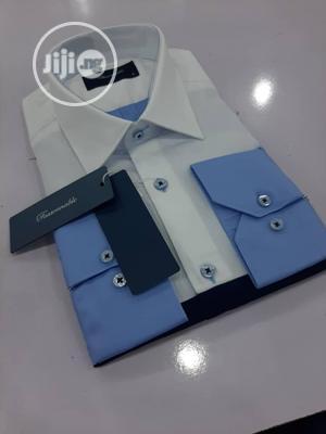 Turkey Designers Shirt For Men   Clothing for sale in Lagos State, Lagos Island (Eko)