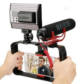 Video Phone Bracket Holder | Accessories & Supplies for Electronics for sale in Lagos State, Ojo