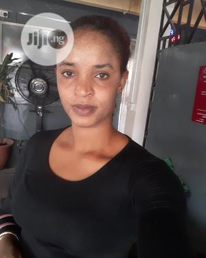 Front Desk Officer Is | Office CVs for sale in Lagos State, Kosofe