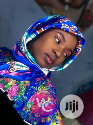 Vintage Scarf | Clothing Accessories for sale in Lagos State, Ikotun/Igando