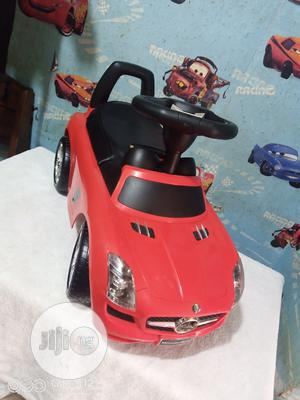 Uk Used Toy Car   Toys for sale in Lagos State, Ikeja