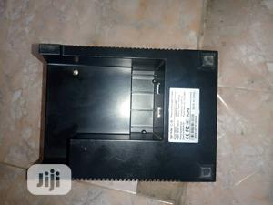 Xprinter Pos   Store Equipment for sale in Lagos State, Alimosho