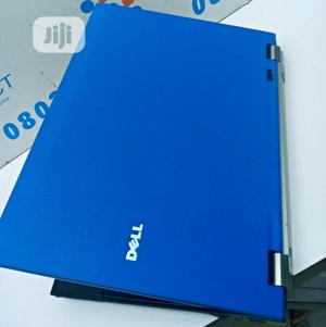 Laptop Dell Latitude E6400 4GB Intel Core 2 Duo HDD 160GB | Laptops & Computers for sale in Lagos State, Ikorodu