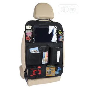 Car Backseat Organizer   Vehicle Parts & Accessories for sale in Lagos State, Maryland