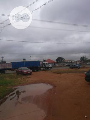 13 Plots of Land (3 Acres and 1 Plot) for Sale   Land & Plots For Sale for sale in Delta State, Oshimili South